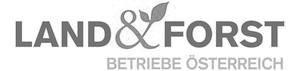 Land und Forst Betriebe Österreich