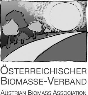 Biomasseverband