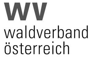 Waldverband
